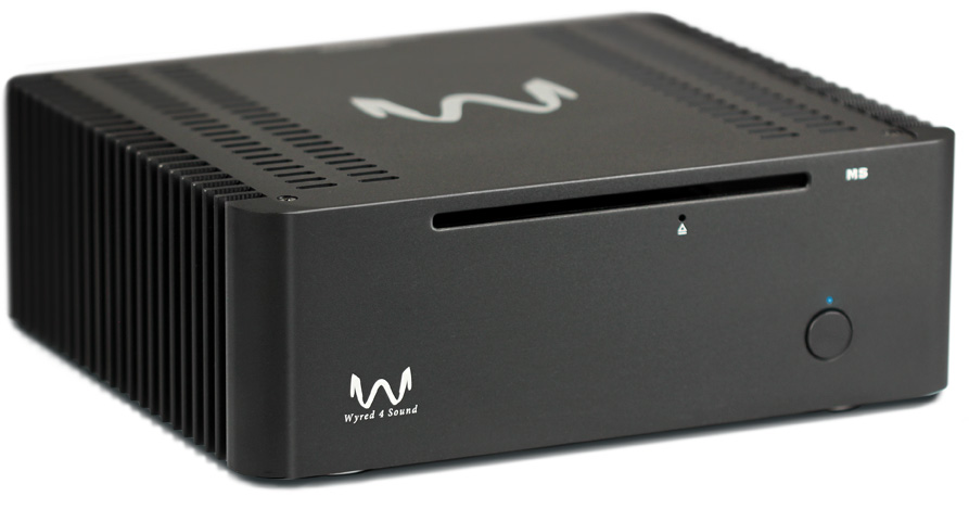 MS Server  Roon  Airplay  Spotify connect  streaming